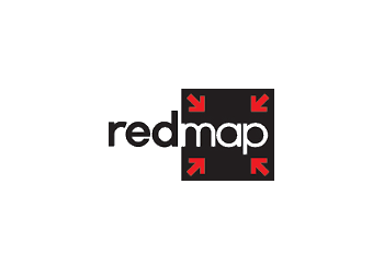 Paycheck HRIS Payroll System Client - Redmap Networks Asia